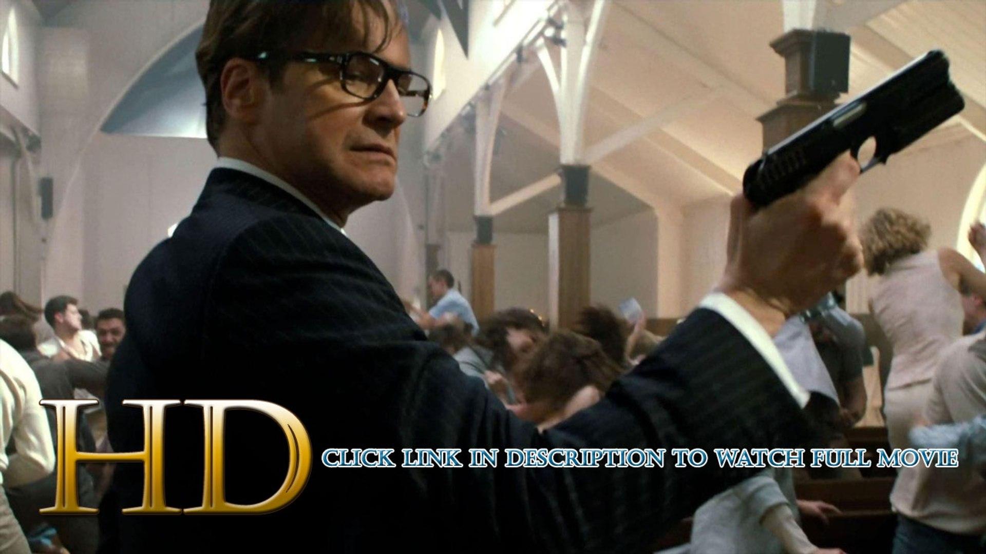 Watch Kingsman: The Secret Service Movie Megaflix, Watch Kingsman: The Secret Service Movie Online N