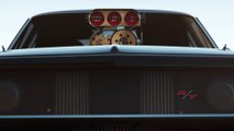 Forza Horizon 2 Presents Fast & Furious - Teaser d'annonce