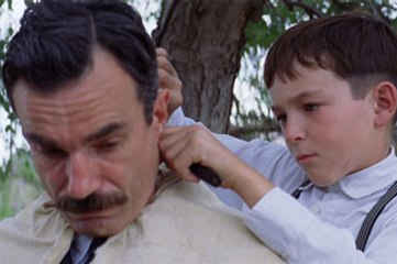 "Bande-annonce ""There will be blood"""