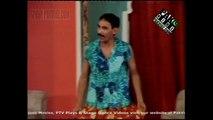 Ticket To Hollywood - New Pakistani Funny Stage Drama [HD] - PakTvFunMaza