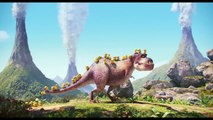 Minions - Despicable Me 3 _ official trailer (2015) Sandra Bullock Steve Carell