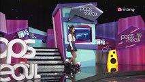 Giriboy, Mad Clown & Joo-young (0 (YOUNG)) 기리보이&매드클라운&주영 (0(YOUNG))