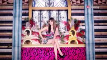 Girls Generation-TTS (Holler) 소녀시대-태티서 (Holler)