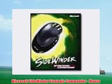 Microsoft SideWinder Strategic Commander - Mouse