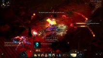 Best 2 3 Shenlong Generator Monk Build Diablo 3 Reaper of