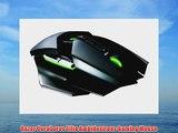 Razer Ouroboros Elite Ambidextrous Gaming Mouse