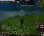 zygor guides WoW Zygor Guides-Human,Warrior 96