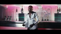 Wizboyy Ofuasia ft. Teeyah - Lovinjitis (official video)
