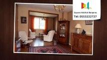 A vendre - Maison/villa - BERGERAC (24100) - 6 pièces - 102m²