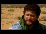 Lost Libraries of Timbuktu (2) bumi 313 waliyullah - BBC Travel Documentary