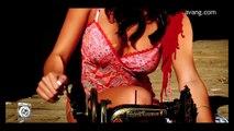 Mehrshad - Doret Begardam OFFICIAL VIDEO HD