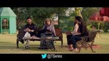 'Naina' VIDEO Song - Sonam Kapoor, Fawad Khan,Khoobsurat