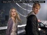 (Watch) I Am Number Four (2011) Full Movie Online Putlocker