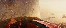 Furious 7 (Fast & Furious 7) - Spot TV #3 [VO|HD1080p]