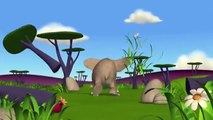 Funny Animals Cartoons Compilation Just For Kids Enjoyment & Fun!!!