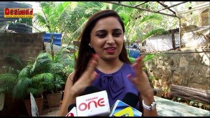 Tipsy Hogai Song ft. Natalia Kapchuk, Divyendu Sharma Releases | Dilliwaali Zaalim Girlfriend