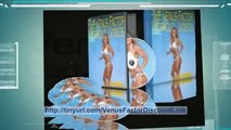 The Venus Factor System - Real Venus Factor Review & Discount