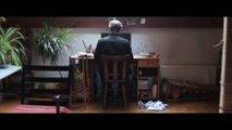 Stop Motion Tekniği ile Kesip Biçtiği Figürlere Hayat Veren Adam
