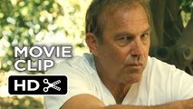 McFarland, USA Movie CLIP - Believe In Yourselves (2015) - Kevin Costner Sports Drama HD