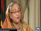 Dunya News - Bangladeshi authorities raid house of PIA country manager in Dhaka
