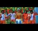 Ab Tanhaa Raha Na Jaaye - 36 CHINA TOWN - Full Video Song - HIMESH RESHAMIYA, ALKA YAGNIK