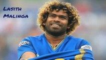 ICC Cricket World Cup 2015 - Sri Lanka Cricket Team