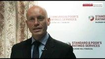 Interview de Patrice COCHELIN, Responsable Analytique Telecom & Technologie EMEA, et Xavier BUFFON, Coordinateur Secteur Telecom EMEA , S&P (18 juin 2014)