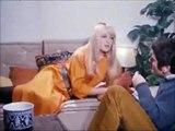 Rencontre avec Dominique Grange (1968)