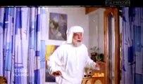 Pakistan - Sexy NARGIS  FILMI MUJRA - 'Soha Jora' ['The Red Robe'] - 'Buddhe Ware Vi Ishq' 5