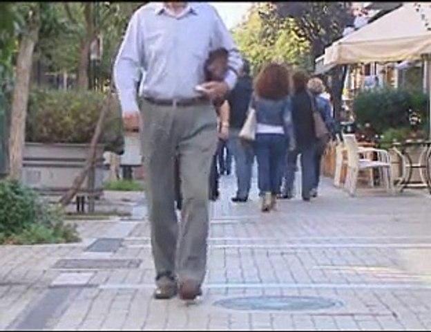 Προγράμματα επιμόρφωσης από το Δήμο Λεβαδέων