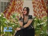 Private Mujra 2015 - Pakistan stage drama - punjabi stage drama - hot mujra - stage dance