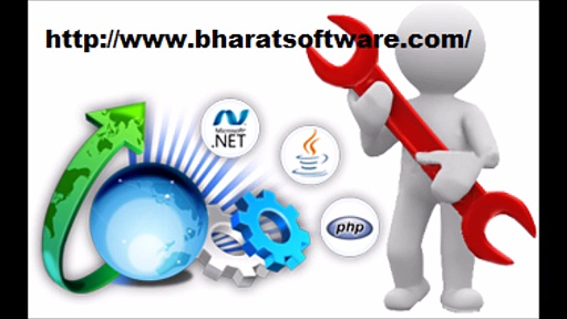 Transport Software|Transport Software delhi|Best transport Software