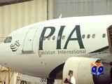 Bangladeshi authorities raid house of PIA country manager-26 Feb 2015