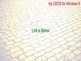 my USCIS for Windows 8 Keygen - my USCIS for Windows 8 (2015)