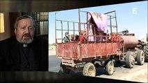 Exode des chrétiens d'Orient - Chrétiens orientaux  Actualités orientales - 22-02-2015 -