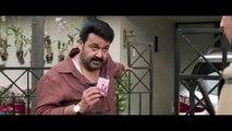 Ennum Eppozhum Mohanlal - Teaser HD
