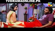 Sartaj Mera Tu Raaj Mera Episode 4 on Hum Tv in High Quality 26th February 2015_WMV V9