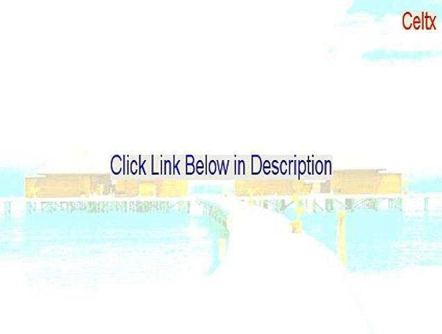 Celtx Cracked (celtx online)
