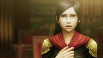 Final Fantasy Type-0 HD - Un Final Fantasy d'un nouveau genre
