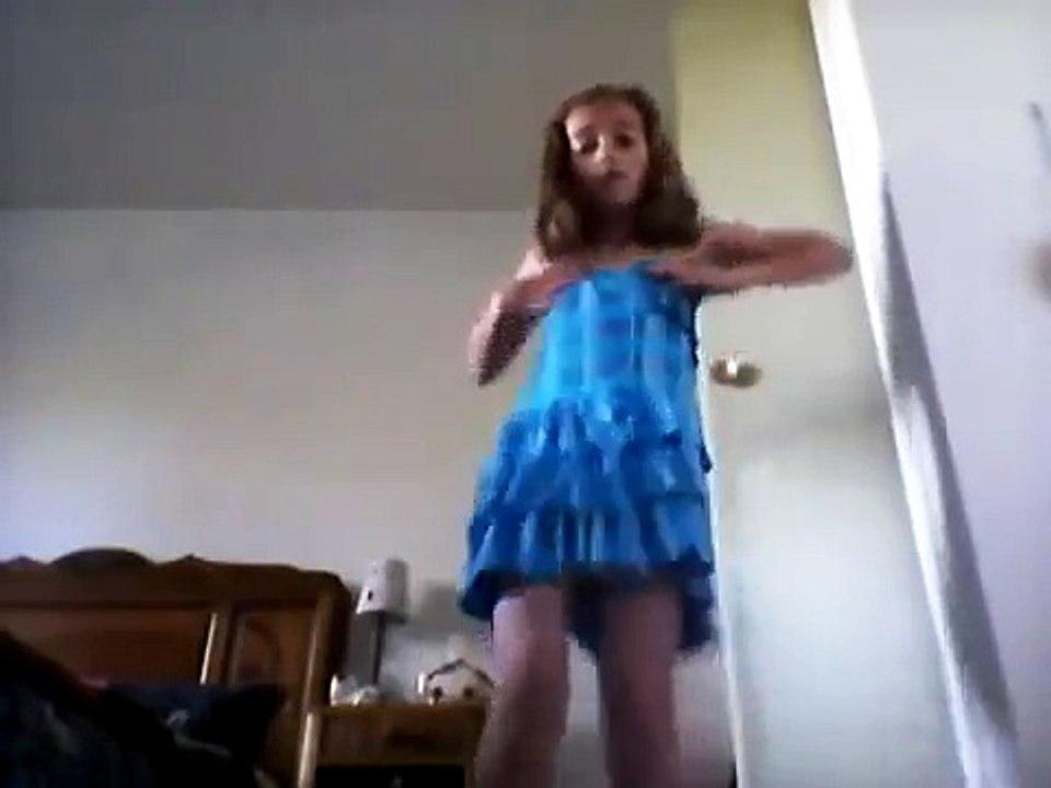 Bonde Das Maravilhas Super Poder  Lauanny Maravilha _ мой танец - Video Dailymotion