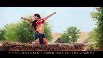 Ek Paheli Leela Dialogue - 'Leela Ko Dekhne Ki Keemat' _ Sunny Leone _ T-Series