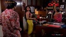 Haunted Nights - Kaun Hai Woh 26th February 2015 Video Watch Online pt2