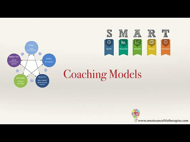 Life Coaching Courses London : Life Coaching Training Courses in London