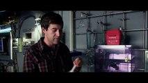 The Lazarus Effect Ultimate Undead Trailer (2015) - Olivia Wilde, Mark Duplass Movie