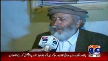 60 year old want to marry with Film Star Meera Geo News Headlines 23 February 2015