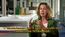 Pédocriminalité - L'injustice hollandaise (Affaire Rolodex - Joris Demmink)