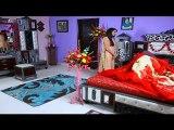 Sartaj Mera Tu Raaj Mera Episode 4 HUM TV Drama Feb 26, 2015.mp4