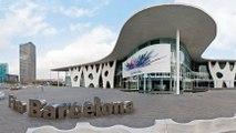 Salon MWC de Barcelone : quelles nouveautés ?
