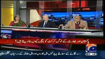 Capital Talk ~ 26th February 2015 - Pakistani Talk Shows - Live Pak News