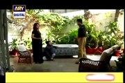 Tootay Huway Taray Episode 223 - 26 February 2015 - Ary Digital
